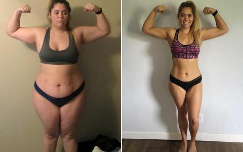 avises reales sobre eco slim pierde transformarea în greutate 2 luni