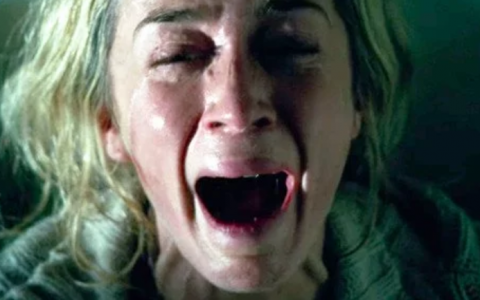 Un nou film de groaza se anunta a fi unul dintre cele mai terifiante de pana acum