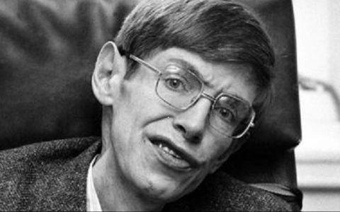 10 replici celebre, lasate de mintea stralucita a lui Stephen Hawking pentru omenire!
