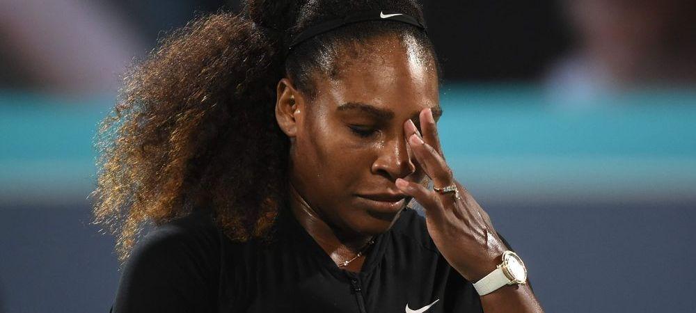 Serena Williams intra in afaceri. In ce si-a investit banii cea mai buna jucatoare de tenis din istorie