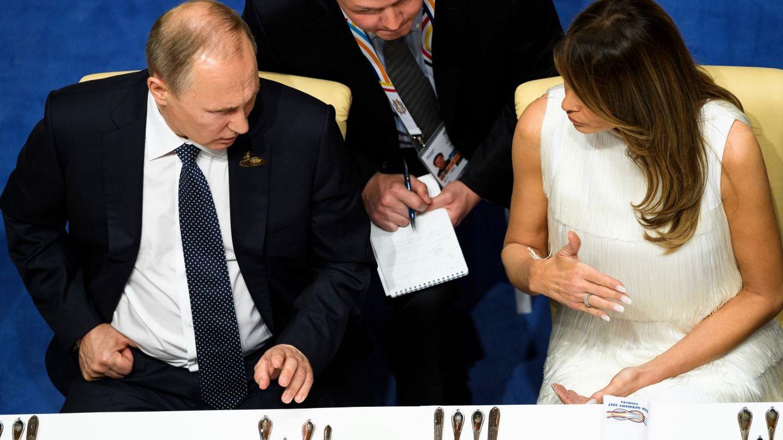 Asasinat ca in filme la Londra! Ce a patit rusul care a fugit de regimul lui Vladimir Putin