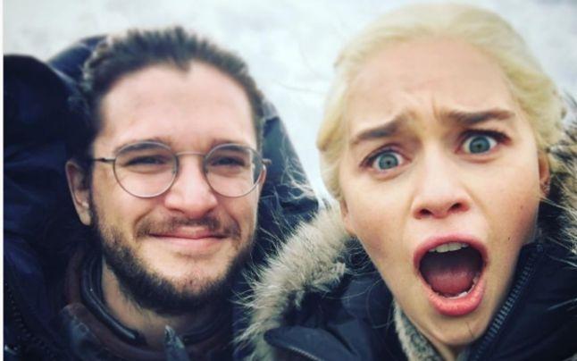 Producatorii Game of Thrones au confirmat cea mai mare temere a fanilor. Finalul serialului, aplaudat timp de 15 minute