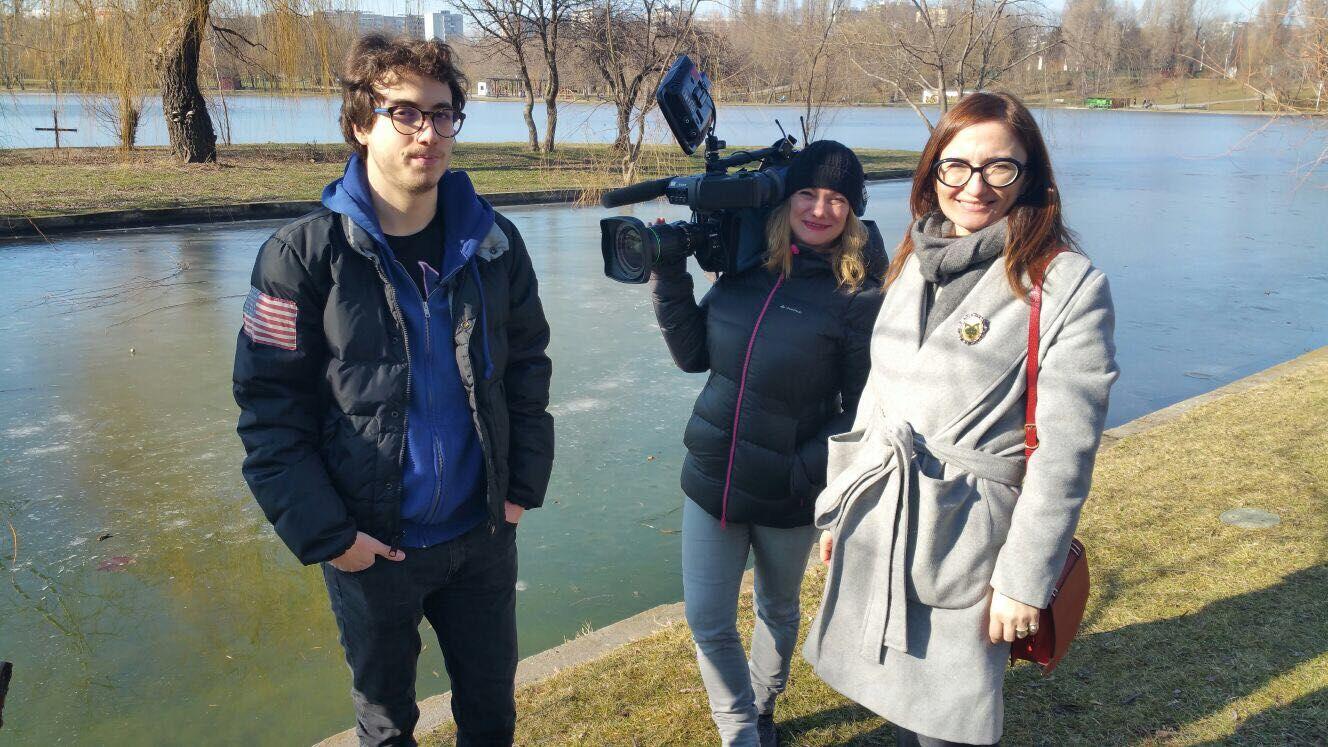 Romania, te iubesc! prezinta un reportaj socant despre cum reteaza statul roman sansa de recuperare a copiilor cu autism