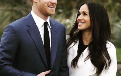 Regina le-a binecuvantat relatia, dar ce se intampla cu acordul prenuptial? Printul Harry a luat decizia
