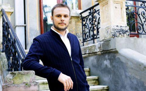 Guverne de centura - un reportaj marca Romania, te iubesc!, duminica, la PRO TV