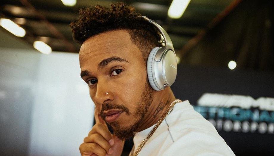 Ce s-a intamplat dupa ce Lewis Hamilton a intrebat pe Instagram daca e vreun bucatar vegan in Melbourne