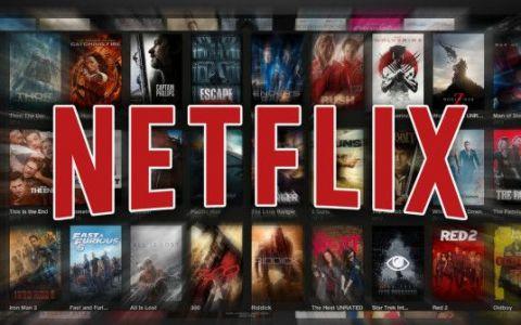 Steven Spielberg, in razboi cu Netflix.  Nu merita niciun film de acolo sa ia Oscarul