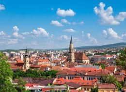 Orasul din Romania in care vor circula autobuze electrice de luna viitoare: bdquo;Vor fi de ultima generatie
