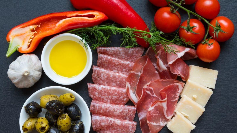 Ce este dieta Ketogenica si de ce o tin toate vedetele