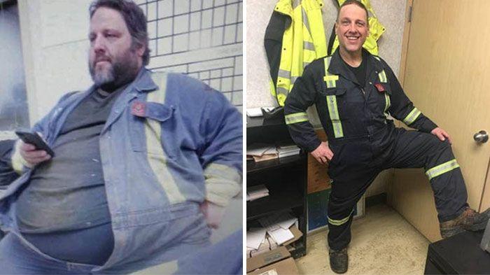 timpul să slăbească scădere în greutate zumba în 2 săptămâni