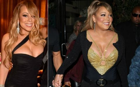 Mariah Carey a recunoscut: sufera de o boala grava. Ce marturisiri a facut cantareata