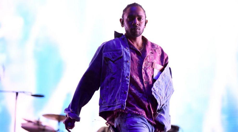 Kendrick Lamar intra in istoria mondiala cu primul trofeu Pulitzer