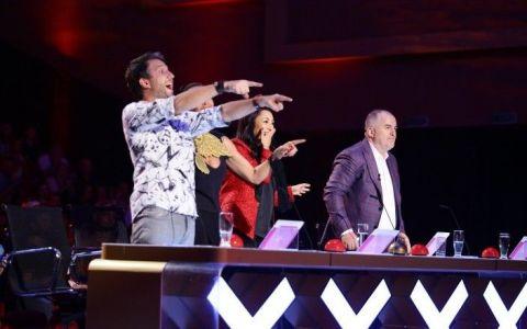 EXCLUSIV protvplus.ro: pregateste-te de o noua editie  Romanii au talent  urmarind ultimul episod integral gratuit aici!
