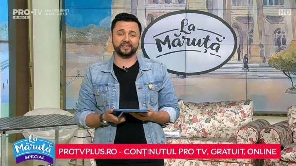 Protvplus.ro, continutul PROTV, gratuit, online