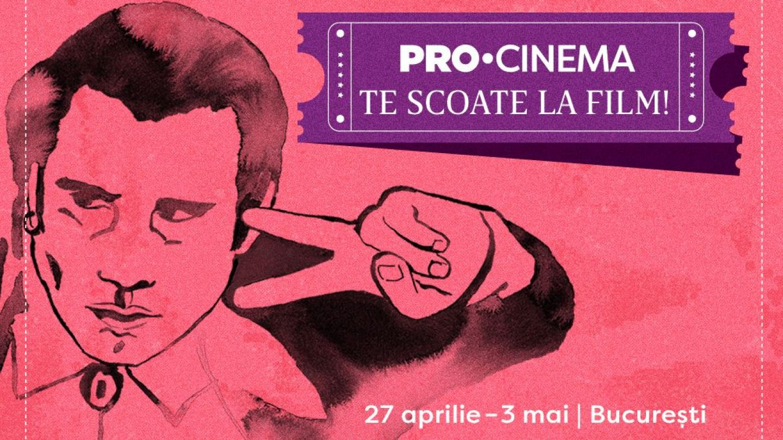 Andreea Esca ndash; in dialog cu Sebastian Stan in deschiderea American Independent Film Festival