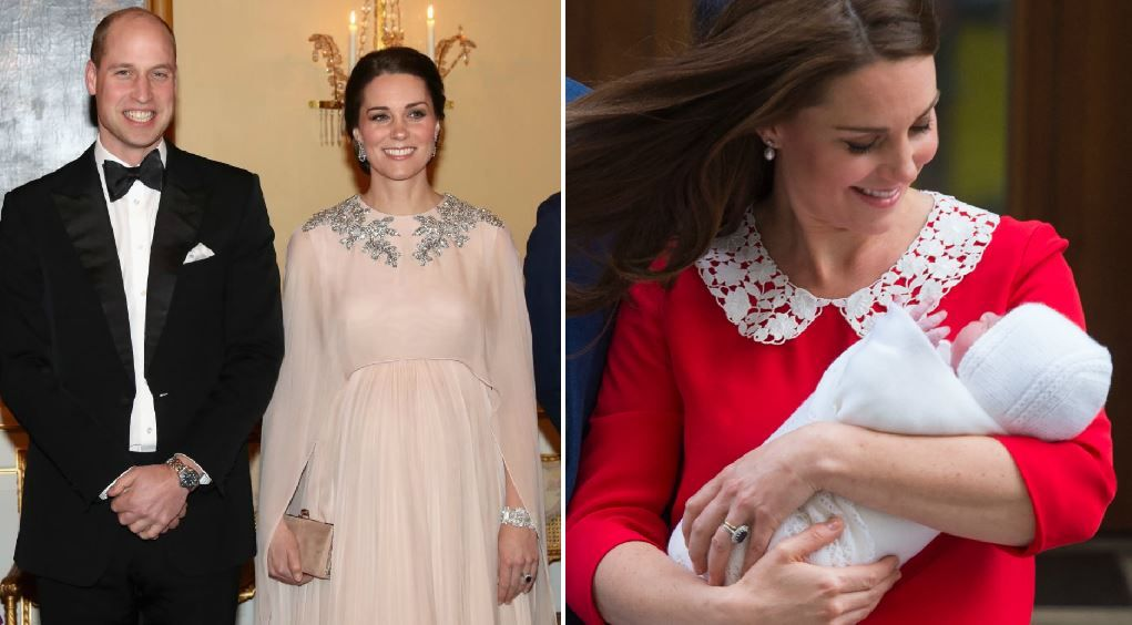 Metoda prin care a slabit spectaculos Kate Middleton. Ce dieta a urmat Ducesa de Cambridge