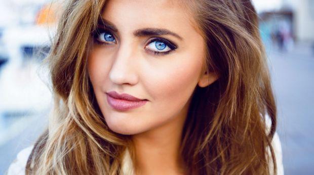 Persoanele care au ochii albastri sunt mai speciale dintr-un singur motiv
