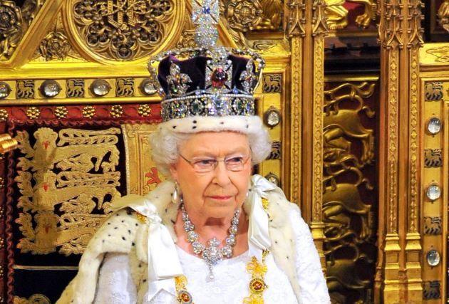 Ce cadou de nunta are Regina Elisabeta pentru Meghan Markle si Printul Harry