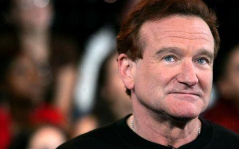 Confesiunea induiosatoare facuta de Robin Williams apropiatilor sai, inainte sa moara