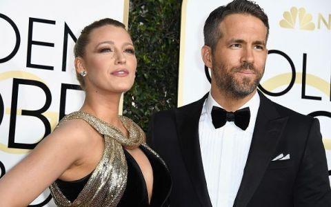 Ryan Reynolds, dezvaluiri despre lupta impotriva anxietatii