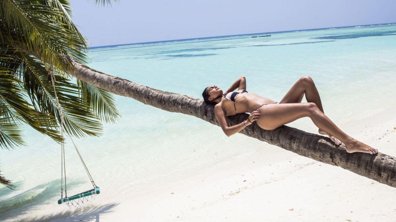 Ce efecte are statul la plaja asupra creierului tau. Concluziile neurologilor