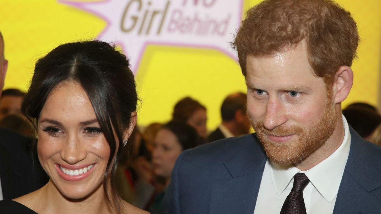 Pro Tv Reguli Stricte La Nunta Printului Harry Ce Nu Au Voie Sa