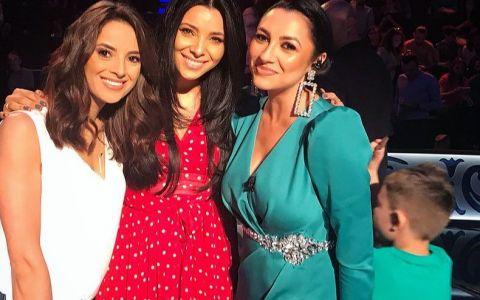 Vedetele PRO TV, prezente in cea de-a doua gala LIVE Romanii au talent. Ce au declarat despre aceasta experienta