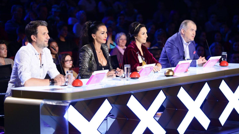 Finalisti  Romanii au talent  2018 - A Treia Mare Gala a Talentului: Cine a mers mai departe