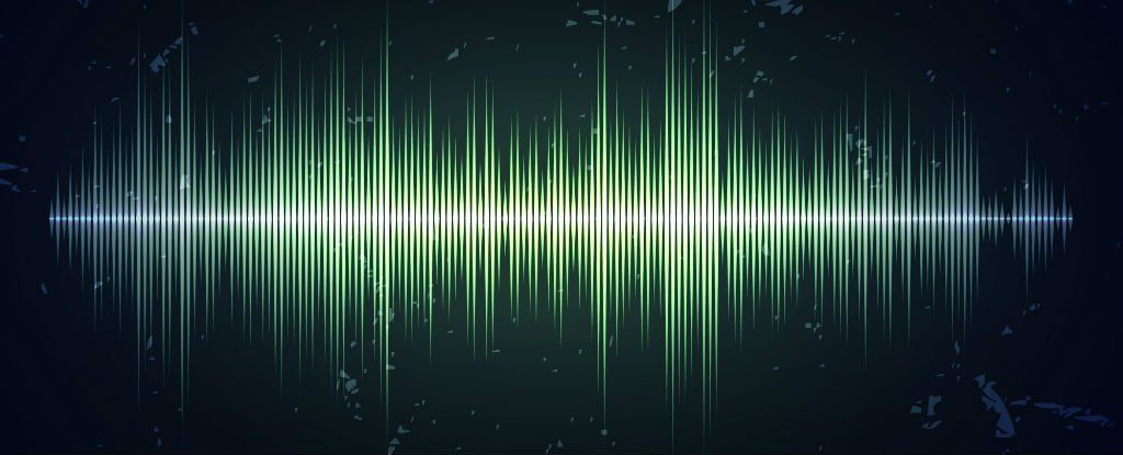 Iluzia auditiva care a devenit virala. Yanny sau Laurel? Tu ce auzi?
