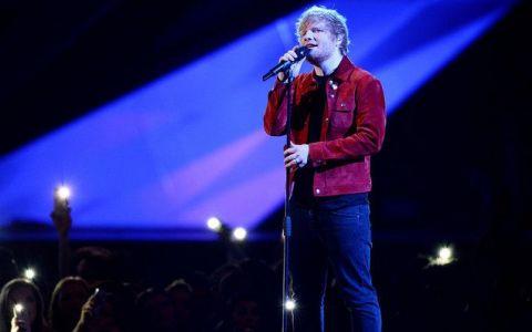 Cele mai interesante momente de la gala Music Billboard Awards. Cine a castigat marele trofeu
