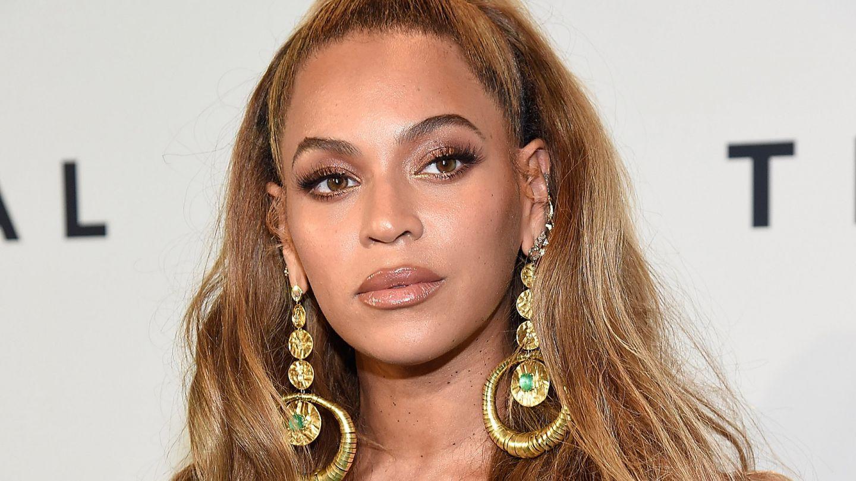 Achizitia ciudata a lui Beyonce: ce a cumparat artista cu aproape un milion de dolari