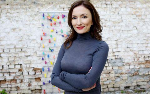 Scoala: absenta nemotivata - un reportaj marca Romania te iubesc!, duminica la PRO TV