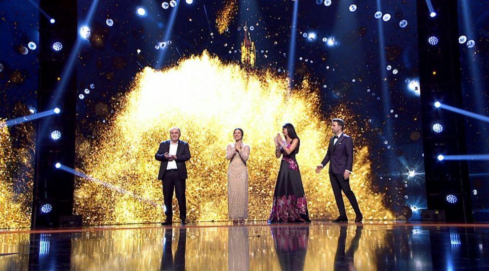 Romanii au talent 2019 finala online dating