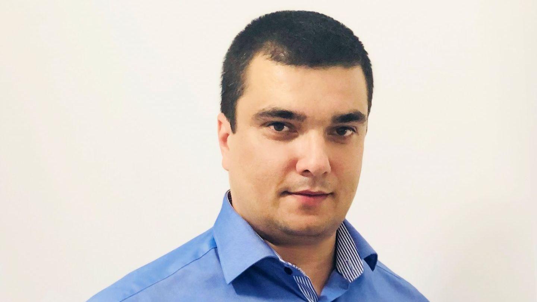 Andrei Bereanda se alatura echipei PRO TV, la conducerea departamentului de digital