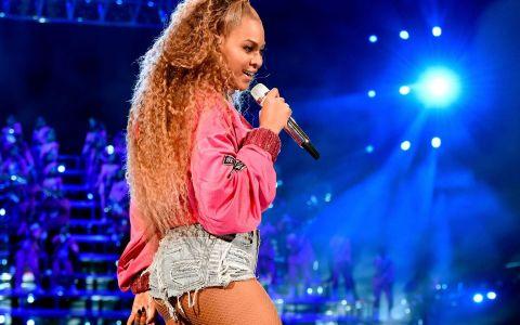 Cele mai stupide cursuri academice: cum ajung studentii sa invete despre viata  geniului  Beyonce si apocalipsa zombie