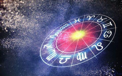Zodiile si comunicarea