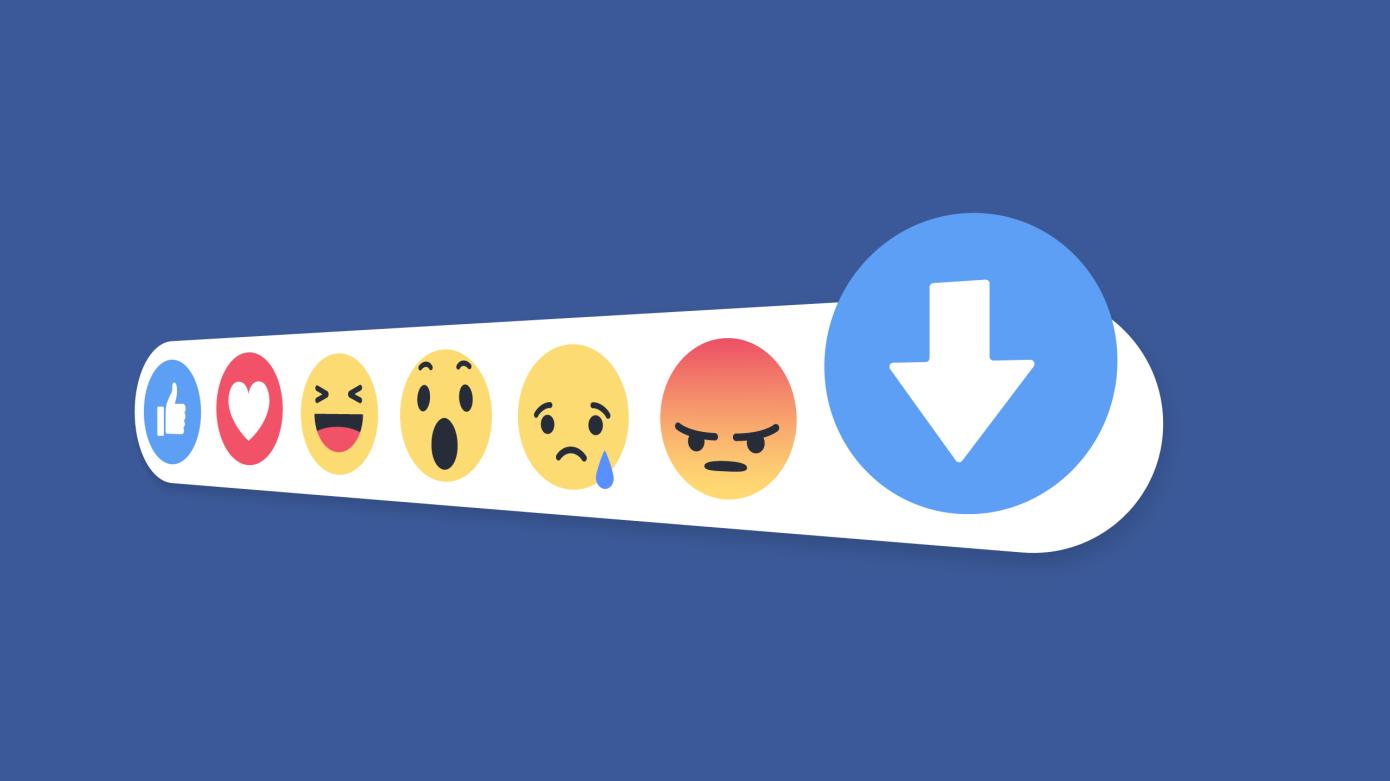 Cat castiga Facebook intr-o ora de pe urma activitatii tale si a altor useri?