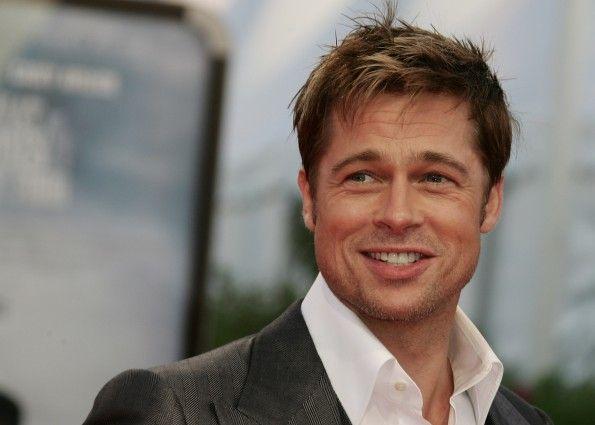 Sunt gemeni si au cheltuit o avere pentru a arata ca Brad Pitt. Rezultatul nu a fost nici pe departe cel dorit