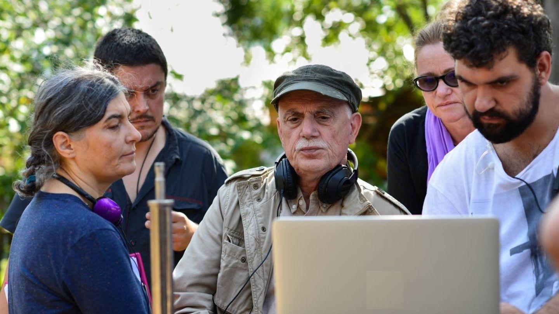 EXCLUSIV Zece lucruri nestiute despre Morometii 2, cel mai asteptat film romanesc, dezvaluite de regizorul sau