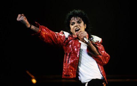 Fotograful lui Michael Jackson face noi dezvaluiri despre trecutul Regelui muzicii pop