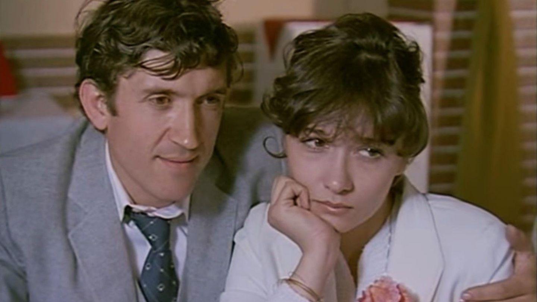 Poți să recunoști aceste filme românești doar dintr-o captură de ecran?
