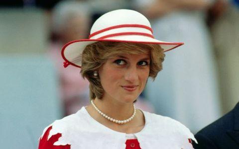 Cadoul neobișnuit pe care i l-a făcut Prințesa Diana fiului sau, la aniversarea a 13 ani. Ce se spune că i-ar fi oferit