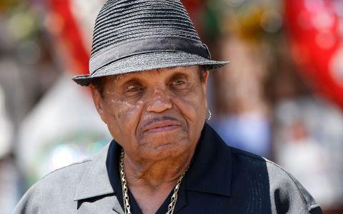 Tatăl lui Michael Jackson a murit. Zece momente prețioase din ultimul an de viață al lui Joe Jackson