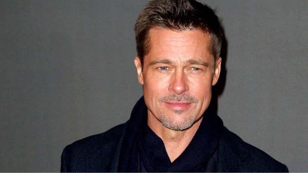 Detaliile neașteptate despre relația lui Brad Pitt cu noua iubită ies la iveală: ce spun prietenii lor