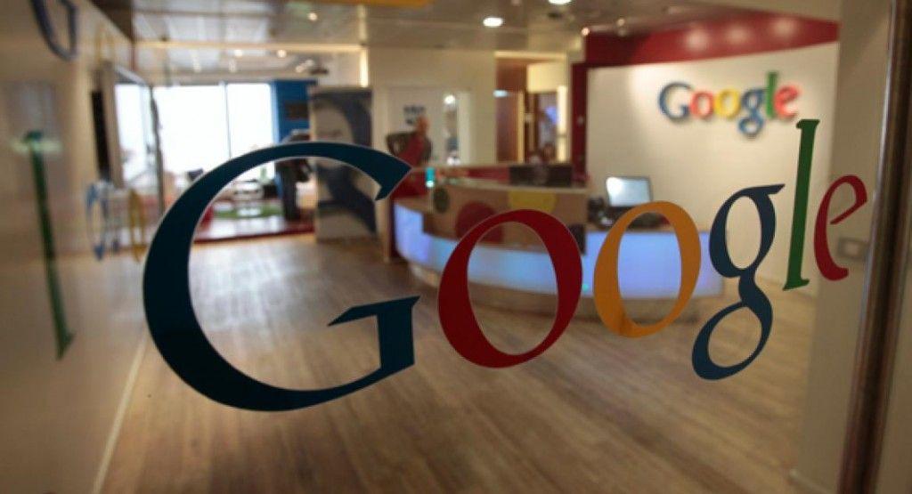 Răspunsurile pe care trebuie să le știi dacă vrei să treci un interviu de angajare la Google