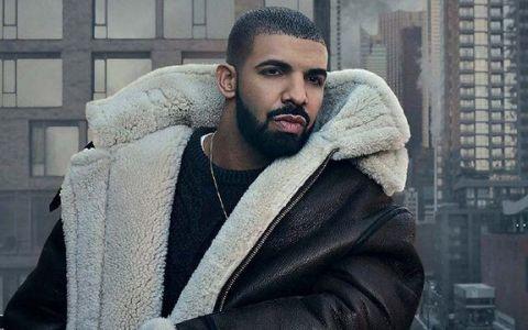 Rapperul Drake confirmă că are un copil cu o actrița din filmele pentru adulți