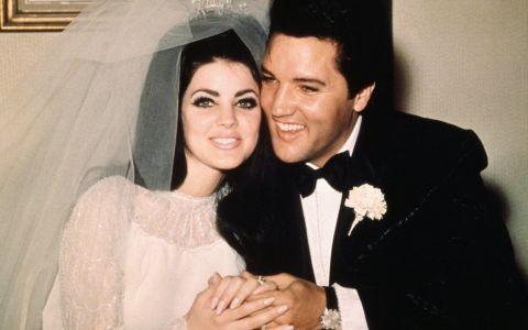 Priscilla, noi dezvăluiri despre viața cu Elvis Presley: bdquo;Era foarte superficial și misogin. Îl uram când făcea asta.