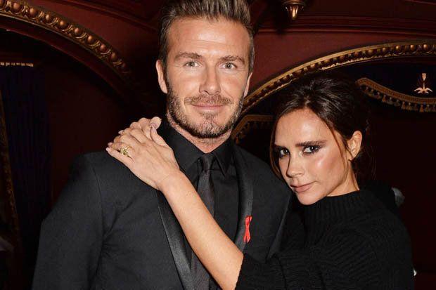 David și Victoria Beckham, zvonuri despre un posibil divort, exact la aniversarea a 19 ani de mariaj. Ce au spus presei