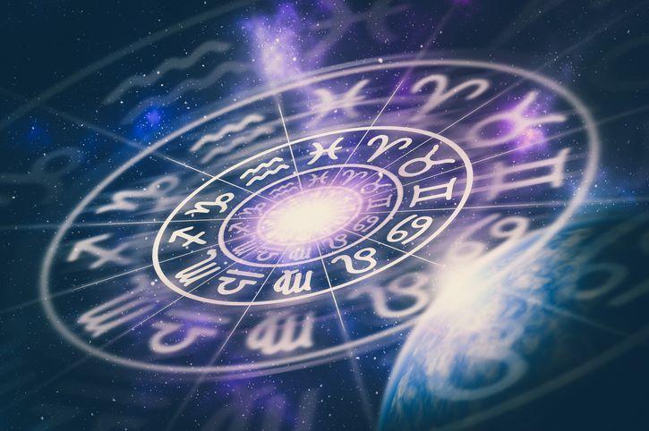 Geloșii și posesivii zodiacului
