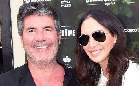 Viața dublă a lui Lauren Silverman, iubita juratului Simon Cowell de la Britain rsquo;s got talent